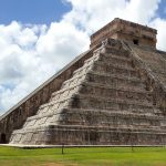 La visita a Chichen Itzá : Cómo llegar y algunas recomendaciones
